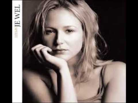 Jewel -Enter From The East