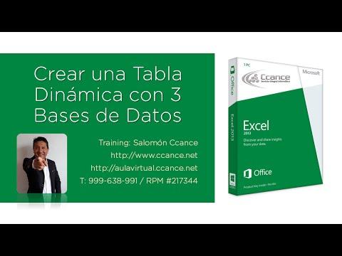 crear-una-tabla-dinamica-con-3-bases-de-datos