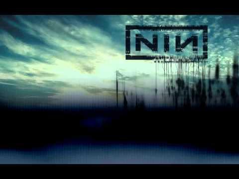 I can still feel you (remastered) - Ninhurt