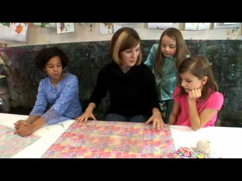 The Travel Box: A Family Academy Activity