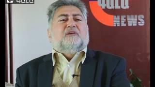 Հայաստանի արտաքին խնդիրների լուծումը պայմանավորված է ներքին խնդիրների լուծմամբ