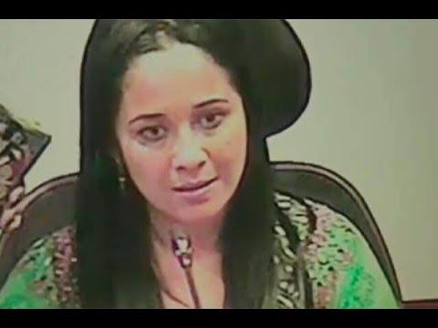 ¿Llegó borracha a trabajar la concejal Xinia Navarro? | Noticias Caracol
