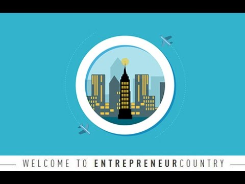 How To Be Successful As An African Tech Entrepreneur