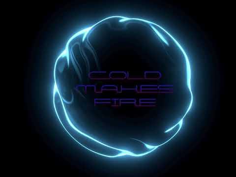 """TOMATOES""  Tobi Lou/Drake/Jeremih/SZA/Ella Mai /Ted Park Type Beat 2018 (Free!!!)"