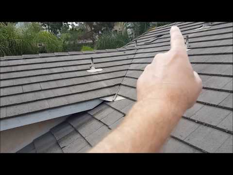 roofers-don't-want-you-to-know-this---roofing-tips-and-how-spot-roof-leaks