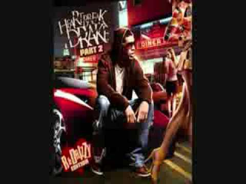 Drake Stunt On You