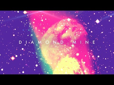 Hollowlove - Diamond Mine