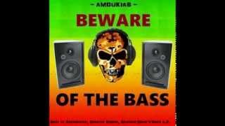 Reggae Dubstep 2014 |HD|