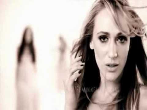 "FEMINNEM:- ""Easy To See"" (English Version Of ""Lako Je Sve"")"