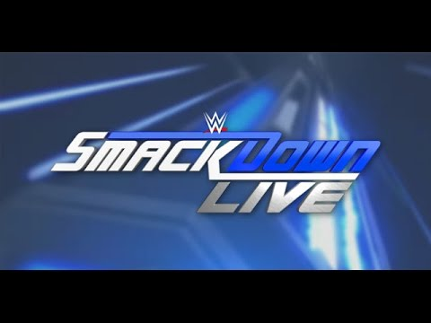 Wwe smackdown theme song 2015 youtube.