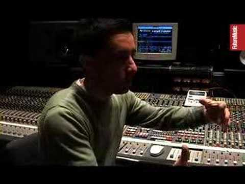 Cinematic Orchestra talk about vocals and writing process