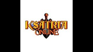 Musthaafa Upgrade Medal +5 - Game Ksatria Online