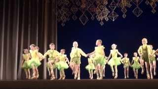 TDA Zelta sietiņš 55 gadu jubilejas koncerts 30.11.2013 - 00095