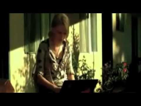 Ours - Taylor Swift, Music Video - YouTube.FLV