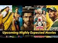 20 Upcoming Bollywood Movies of 2019 |  High Expectations | Low Budget | But Must Watch Movies