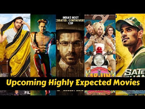 20-upcoming-bollywood-movies-of-2019- -high-expectations- -low-budget- -but-must-watch-movies