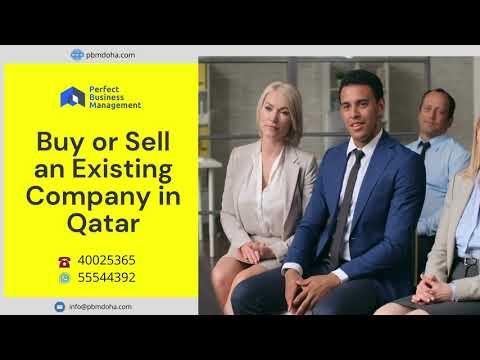 Perfect business management Doha , Qatar