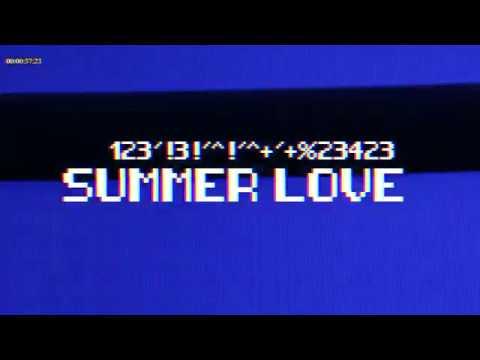 Erdi Erdogan - Summer Love mp3 indir