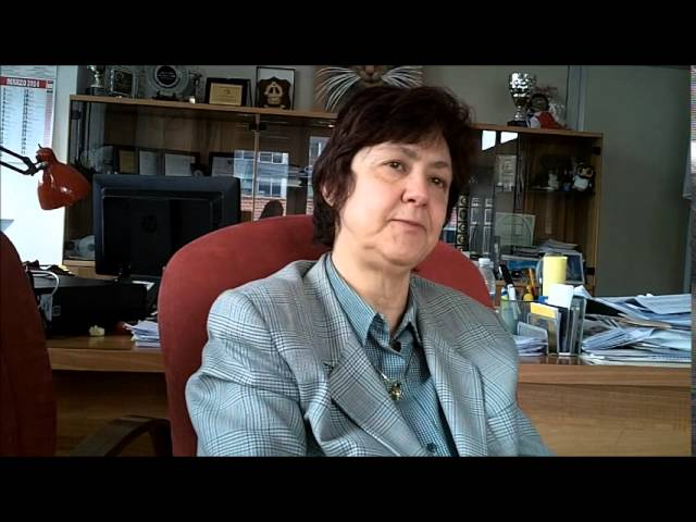 Intervista a Loredana Bigatti, presidente CdZ4, Milano