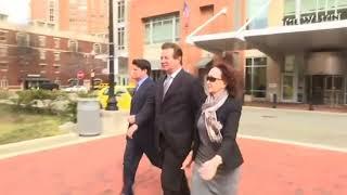 Paul Manafort faces Virginia court