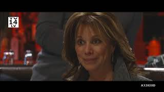 3-13-18 GH PREVIEW Alexis Julian Carly Michael Josslyn Oscar General Hospital Promo 3-12-18