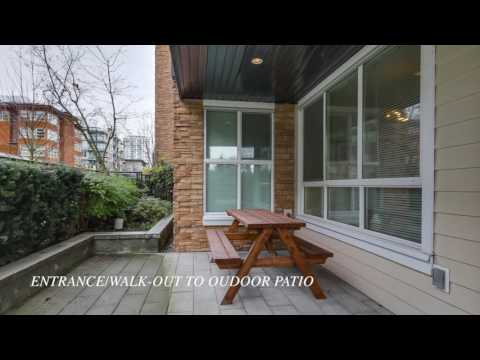 Rental 2 bed/bath UBC $2850/mth Immediate possession Vancouver