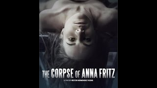 Download Video Seven Minute Takes: INTRUDERS and THE CORPSE OF ANNA FRITZ MP3 3GP MP4