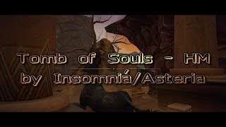 Runes of Magic - Tomb of Souls - HM by Insomniá/Asteria