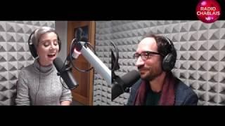 Les Barbouzes avec Isaac Pante - la chonique de Forma