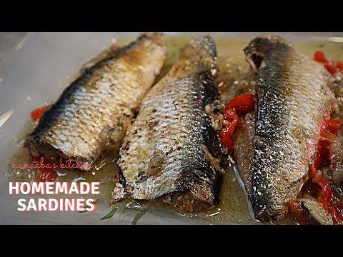 how-to-make-homemade-sardines