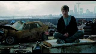 Chronicle | trailer #1 US (2012)