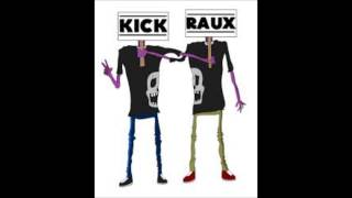 KickRaux - Mojito (Movado remix Restless Boy Edit) mp3