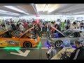 FAST FURIOUS Supra Skyline Shut Down The CarMeet mp3