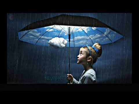 Ruang Damai - Hujan - Indie Folk