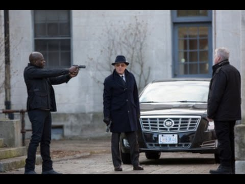 The blacklist season 2 episode 22 review & after show | afterbuzz.