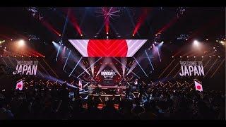 「レインボーシックス プロリーグ シーズン10ファイナル in Japan」アフタームービー