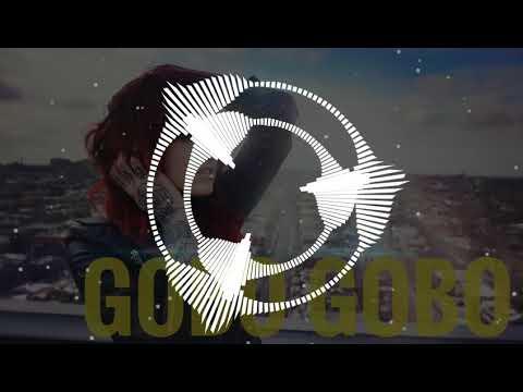 Gobo Gobo Debare Jhadi ( Old Sambalpuri Mix ) Dj Liku Nd Dj Aju Nd Dj Bro