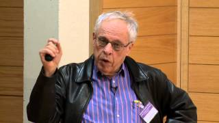 Anthropics: Selection Effects & Fine-Tuning in Cosmology - Introduction (Joe Silk)