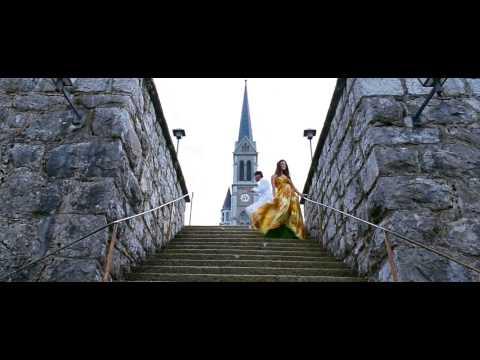 hd tamil songs 1080p