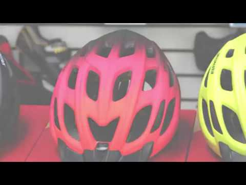 specialized-chamonix-mips-helmet-review