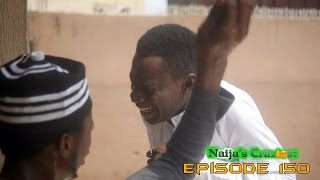 KNACK AM - Danladi the Aboki (Naijas Craziest Comedy Episode 150)