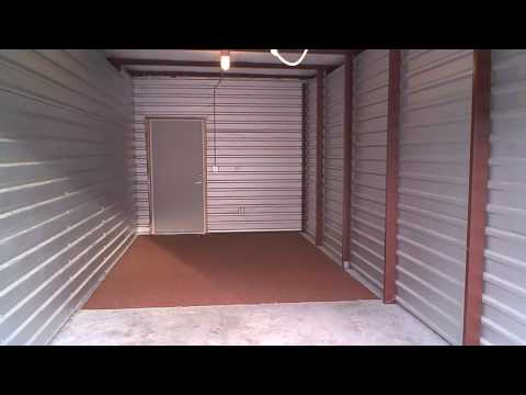 garage-space-for-rent