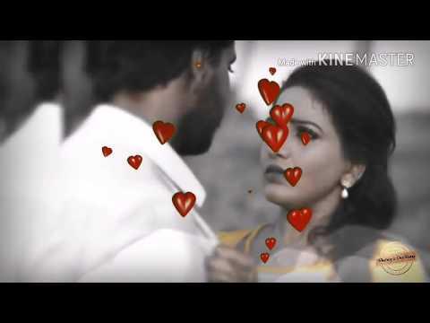 Chinna thambi  today serial 03.04.18 love romantic status