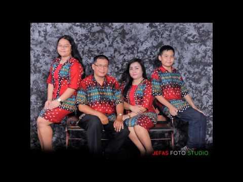 Foto Keluarga Youtube