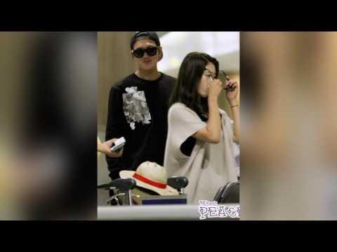 SECRET LOVE SONG . . .  PARK SHIN HYE ❤❤❤ LEE MIN HO . . MinShin