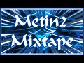 [Metin2 GLOBAL EU] MIXTAPE#3 ♛ Road To The Best PvM Heal Shaman ♛ - Made By WolfDome