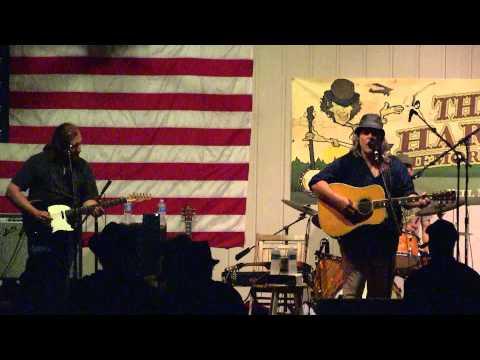 Great American Taxi ~ Hey Babe, You Wanna Boogie? ~ John Hartford Memorial Festival 2012