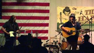 Great American Taxi ~ Hey Babe, You Wanna Boogie? ~ John Hartford Memorial Festival 2012