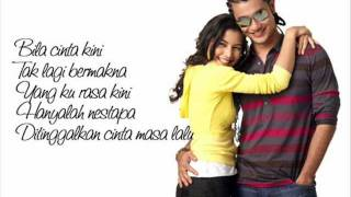 Video Bila Cinta (Karaoke) download MP3, 3GP, MP4, WEBM, AVI, FLV Juli 2018