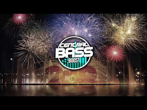 🔊 New Years Mix 2019 | Best Bootlegs | Remixes of popular songs | Bass Boosted Music | Car mix 🔊